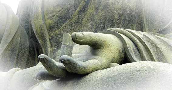 vida de buda, budismo, buddhism, life of the buddha,