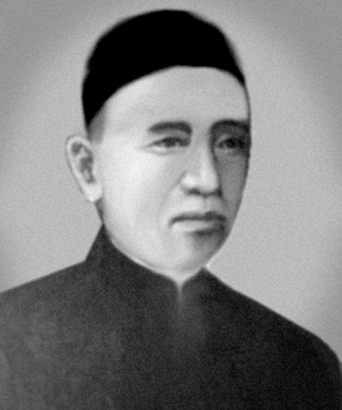 Chan On-Bak, Choy Li Fut