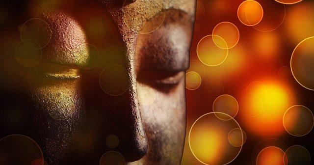 Filosofia China e1609004514908 - Gwong Zau Kung Fu
