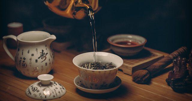 Gong Fu Cha e1609004544962 - Gwong Zau Kung Fu