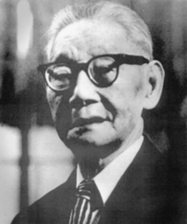 Lau Bun, Choy Li Fut Kung Fu