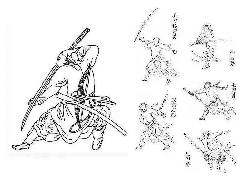 relación caligrafía artes marciales, relationship calligrapgy martial arts,
