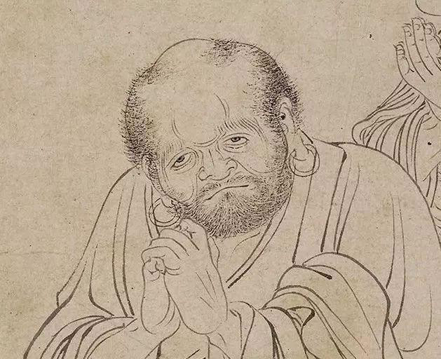 Dahui - Gong'an and the Kanhua System of Meditation