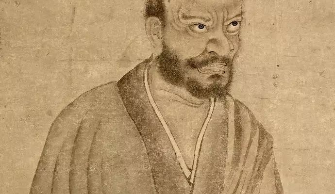 Linji - Gong'an and the Kanhua System of Meditation