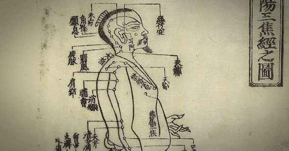 Qi gong, chi kung, traditional chinese medicine