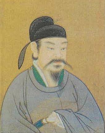 Tang Ruizong - Wu Zetian, Única Emperatriz de China