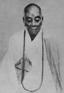 Huineng Sexto Patriarca Chan - La Transmisión del Dharma y los Linajes del Budismo Chán