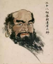 Linajes del Chan Bodhidharma - The Transmission of the Dharma and the Lineages of Chán Buddhism
