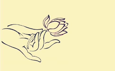 Sermon de la Flor - La Transmisión del Dharma y los Linajes del Budismo Chán