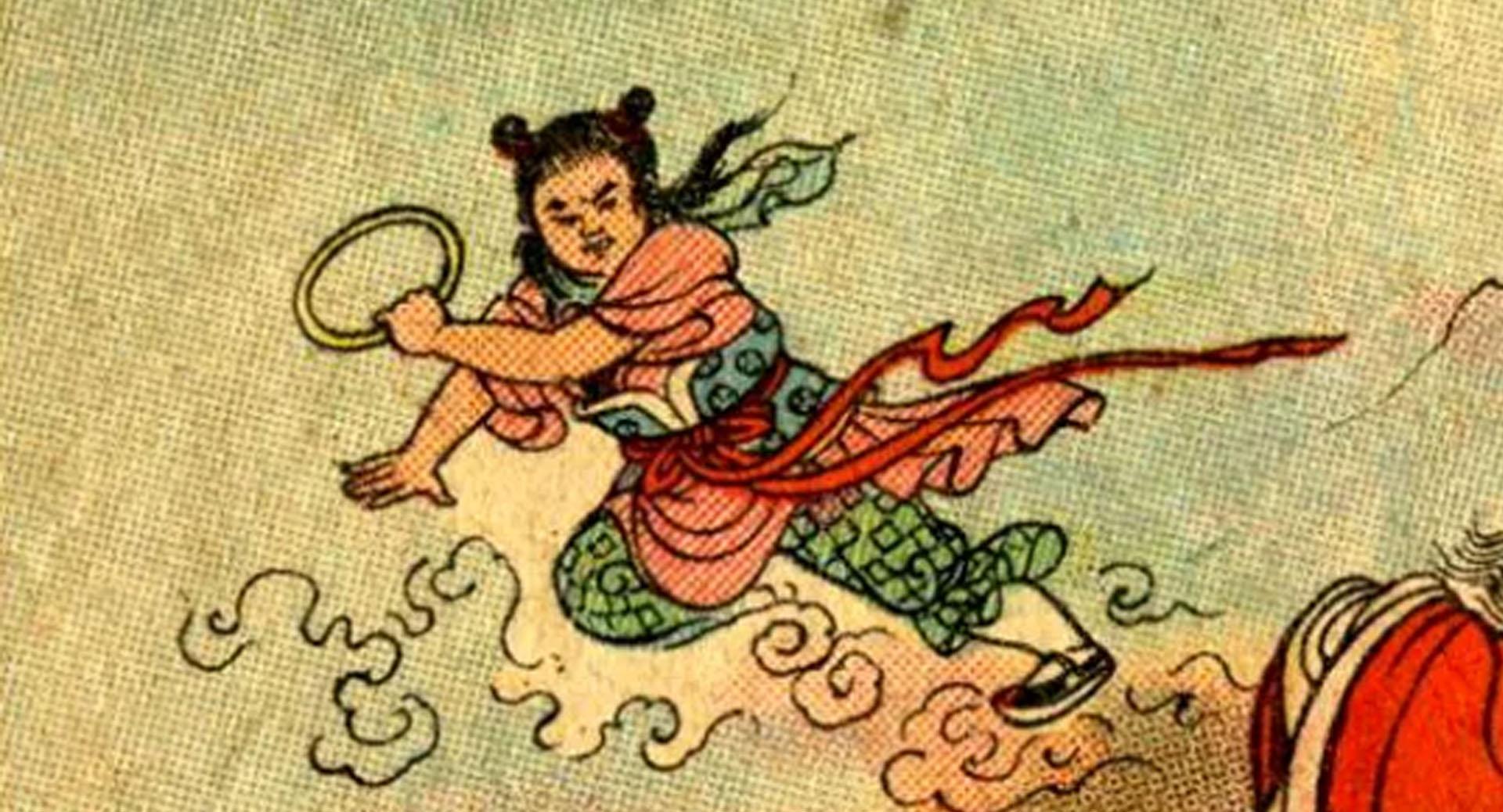 Kung Fu Infantil Zaragoza - Disciplinas